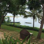 Vinh Hung Riverside Resort Hoi An